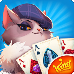 Candy Crush developer launches new Shuffle Cats multiplayer game for Android and iOS