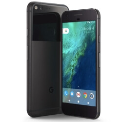 The Google Pixel and Pixel XL on Verizon will be getting their updates on time