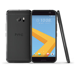 Deal: HTC 10 is $150 off until October 16