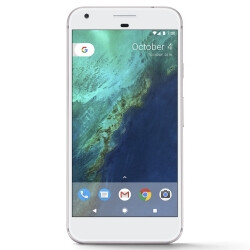 Pixel Phones bought from the Google Store will be compatible with Verizon HD Voice and Wi-Fi calling