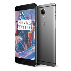OnePlus reassures the world that the OnePlus 3 is not dead