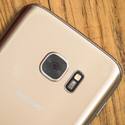 Samsung ensures Galaxy S7 owners that their smartphones are safe and not subjected to a recall