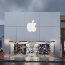 Australian Apple employees traded explicit photos of female staff and customers among each other