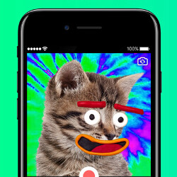 Turn your iPhone's Live Photos into GIFs for Facebook, Twitter or Instagram with these apps