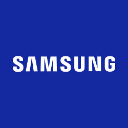 40% of Samsung customers surveyed say that they will never buy a phone from them again
