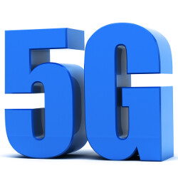 Fast 5Gbps speeds and ultra-low latency obtained by Nokia and U.S. Cellular in 5G tests