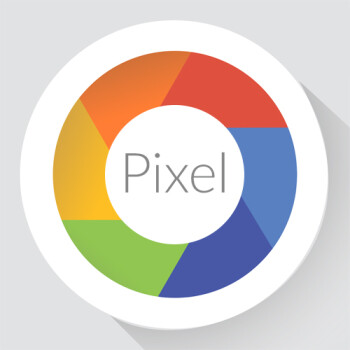 Get the Google Pixel camera app on your Nexus 6P/Nexus 5X