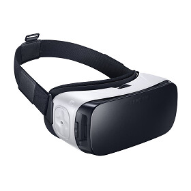 Deal: 2nd-gen Samsung Gear VR on sale for just $50 on Amazon