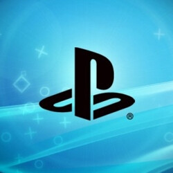 Sony to bring at least five PlayStation games to iOS and Android by March 2018