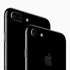 Following the US, Apple's iPhone 7 is plagued by connectivity problems in China as well