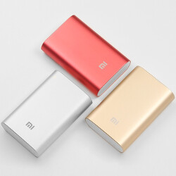 Would you be surprised to hear that this company has sold the most power banks in the world?