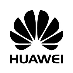 Huawei shipped over 100 million smartphones in 2016