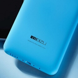 Qualcomm sues Meizu in three countries following patent infringements