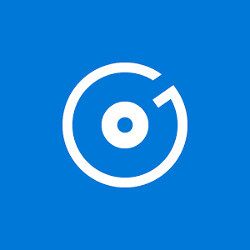 Microsoft updates Groove Music so not all features are available in all markets