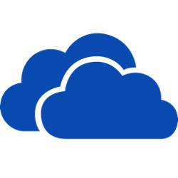 OneDrive app for iOS receives update to exterminate bugs