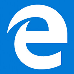 Windows 10 Mobile users might be able to switch their default browser after Redstone 2 update