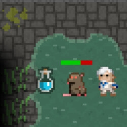 5 cool RPG and adventure games with dungeons on Android and iOS