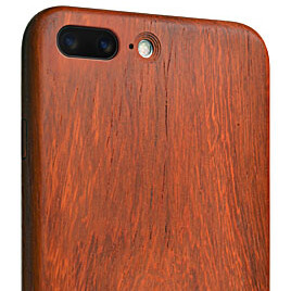 Best wood cases for iPhone 7 and iPhone 7 Plus