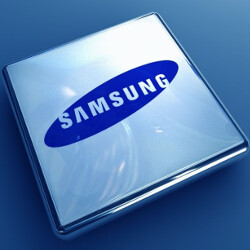 Samsung says it is the first in the industry to mass produce chips using the 10nm process