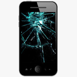 AT&T to offer cracked screen repair option if you have phone insurance