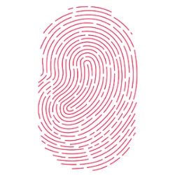 Cops say that they can force a home full of people to unlock their phones using their fingerprints