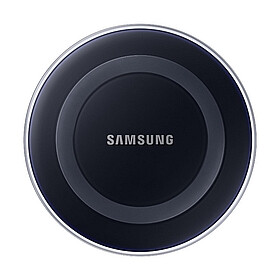 Deal: get a Samsung Wireless Charging Pad at nearly 50% off the usual price