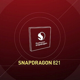 Snapdragon 821-powered (Lenovo) ZUK phone spotted online