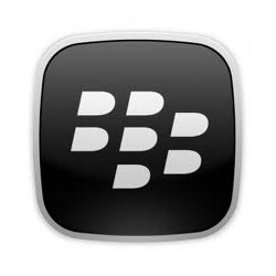 """BlackBerry """"Mercury"""" spotted in benchmark with Snapdragon 625 CPU, Android 7.0 Nougat"""