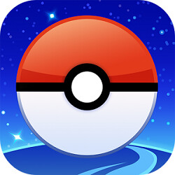 Newest update to Pokemon Go prevents you from catching 'em all while traveling in a car