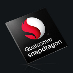Three new low and mid-range Snapdragon chipsets are unveiled by Qualcomm