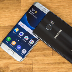 Samsung to release just one flagship smartphone line in 2017