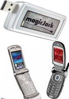 magicJack femtocell coming to a cell phone near you