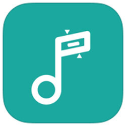 Playmarks lets you bookmark a specific part of a song, so you can skip to your favorite verse right away
