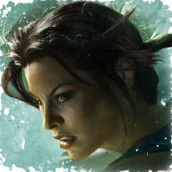 Lara Croft: Guardian of Light no longer Xperia exclusive, now available for all Android devices
