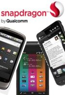 Qualcomm dual-core 1.5GHz Snapdragon due out by the end of 2010