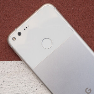 Google Pixel XL review: 10 key takeaways