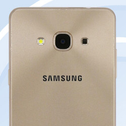 Samsung Galaxy J3 (2017) specs revealed in benchmark: Snapdragon 430 CPU, 2GB RAM, Marshmallow