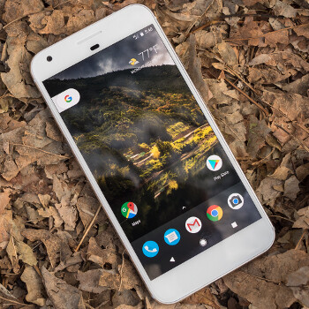 Google Pixel and Pixel XL Q&A: Ask us anything!