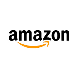 Amazon is in talks to release an Internet service for Prime members in Europe