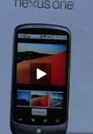 What is the mainstream media saying about the Nexus One?