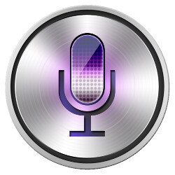 Poll: do you use a voice assistant on your phone?