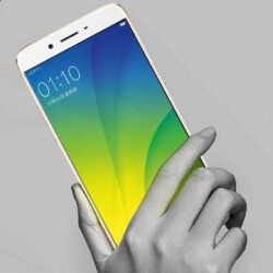 After weeks of leaks and rumors, the Oppo R9s and R9s Plus are now both official