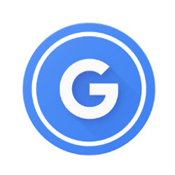 Pixel Launcher now available for download via Google Play Store