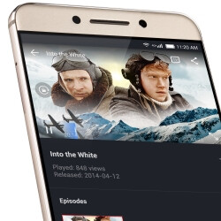 LeEco Le Pro3, Le S3 smartphones and Explore VR headset coming to the United States