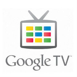 Google reportedly signs CBS to Internet TV deal, Fox and Disney may be next
