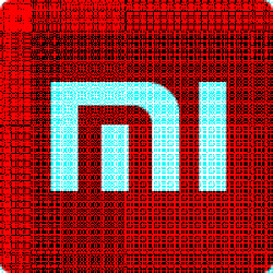 PowerPoint presentation leaks revealing specs for the Xiaomi Mi Note 2