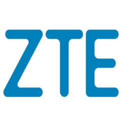 ZTE announces which device has been voted into existence for 2017