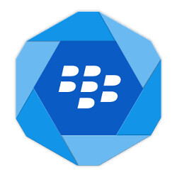 BlackBerry's October Android update brings improvements to Hub+, Launcher, Keyboard, more
