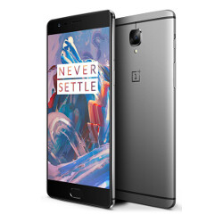 The rumored OnePlus 3S might actually be called the OnePlus 3T