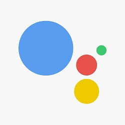 Adding Google Assistant to a non-Pixel phone looks to be causing some major issues